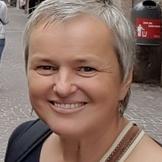 Elisabeth Weixlbaumer