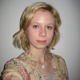 Ulla Pavlicek