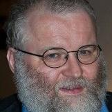Willi Grabmayr