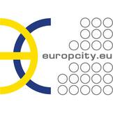 EuropCity - Institut für interkulturelle Kompetenzen