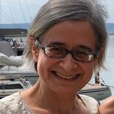 Ingeborg Schuch