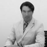 Andreas G. Andiel