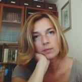 Irina Latsanitch-Bauer