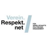 Verein Respekt.net