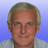 Gerhard Manfred Schwab