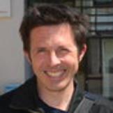 Oliver Hönigsberger