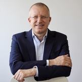 Gunnar Björn Heinrich