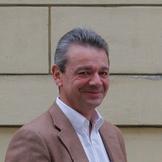 Alexander Skrein
