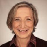 Monika Hirschmugl-Fuchs
