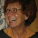 Ingeborg Beyer