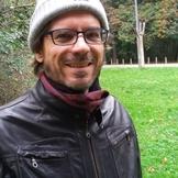 Christian Boser