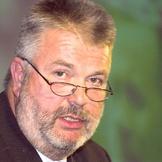 Wolfgang Pernkopf