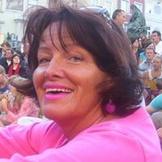 Eva Schaefer
