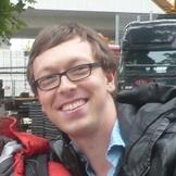 Patrick Danter