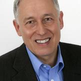 Willi Nowak