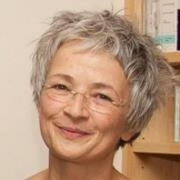 Herta Pichler