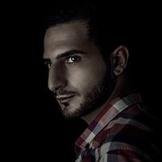 Ahmad Dadoush