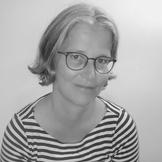 Maria Ecker-Angerer