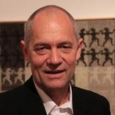 Bernhard Schwarzenlander