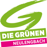 Grüne Neulengbach