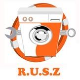 R.U.S.Z - Verein zur Förderung der Sozialwirtschaft