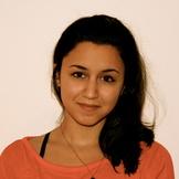 Sahel Zarinfard