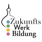 Zukunfts-Werk Bildung Gerald Hackl