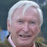 Ernst Löschner