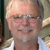 Rainer Jellinek