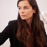 Pamina Ackerbauer