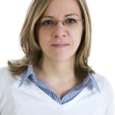 Sonja Schrey