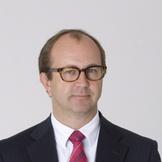 Alexander Foggensteiner
