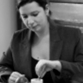 Karin Lobner