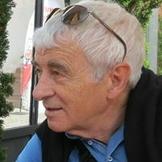 Peter Kuthan