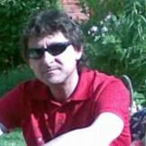 Wolfgang Pably