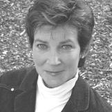 Renate Wustinger