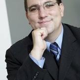 Juergen H. Gangoly