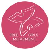 Bildungsinitiative für benachteiligte Mädchen in Österreich - Free Girls Movement