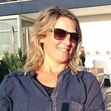 Myriam Burtscher