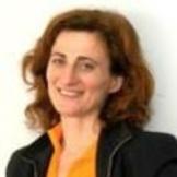 Silvia Miksch