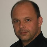 Reinhold Klauner