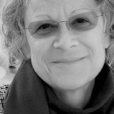 Elisabeth Kreisel