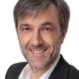 Reinhold Haidinger
