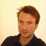 Paul Scheibelhofer