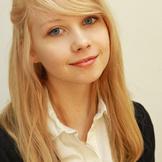 Lea Konitsch