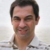 Peter Hutterer