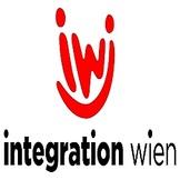 Gemeinsam leben - gemeinsam lernen - Integration Wien