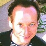Hermann Steier