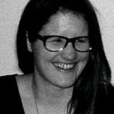 Klara Jiranek
