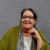 Gilsa Hausegger